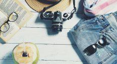 Tips para tus vacaciones