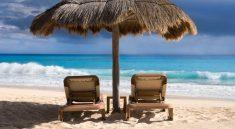Palapas Cancún
