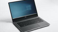 Descubre algunas soluciones para cuando tu laptop se congela