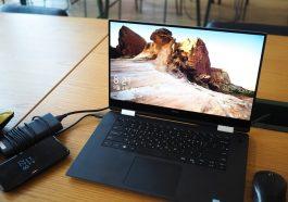 Checa estas soluciones si laptop se congela
