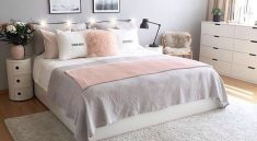 limpiar un colchón