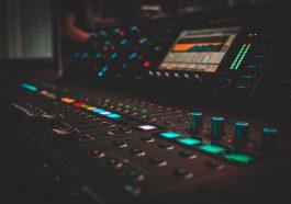 Conoce 5 softwares gratuitos para hacer música
