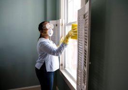 Conoce estos artículos domésticos de limpieza