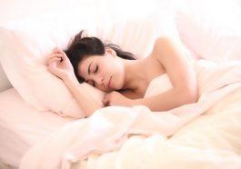 Descubre cómo tener un dormitorio relajante