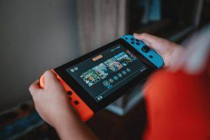 juegos-baratos-nintendo-switch