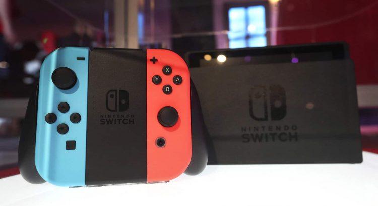 La línea de fondo El Nintendo Switch no es completamente impecable, pero es una excelente consola para aquellos que quieren algo que puedan usar donde sea que vayan. Es un jonrón absoluto para Nintendo y representa la mejor consola de la marca desde la Wii original; Incluso iría tan lejos como para decir que es la mejor consola de Nintendo de todos los tiempos. Lo mejor de Switch es lo versátil que es, además de que hay varios juegos compatibles, como el querido Legend of Zelda: Breath of the Wild y Super Mario Odyssey. Si desea una consola que pueda usar en cualquier lugar, entonces vale la pena comprar la Nintendo Switch.